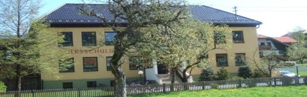 vs irrsdorf