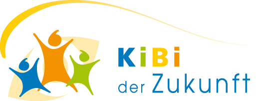kibi_4c