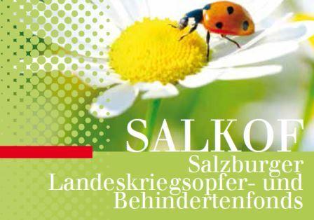 logo_salkof