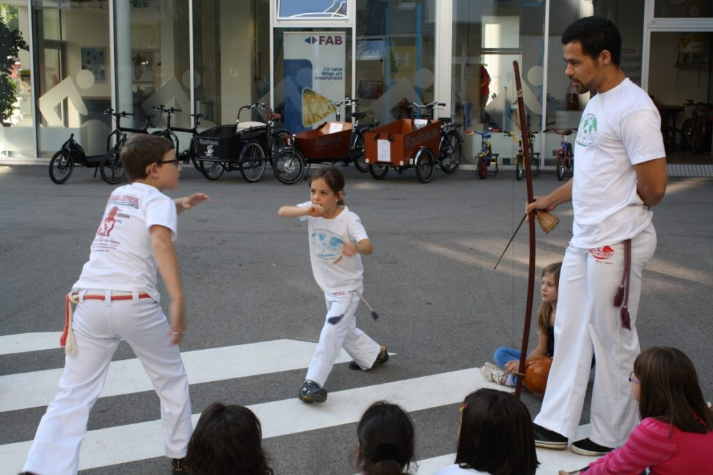 capoeira_lehen_004