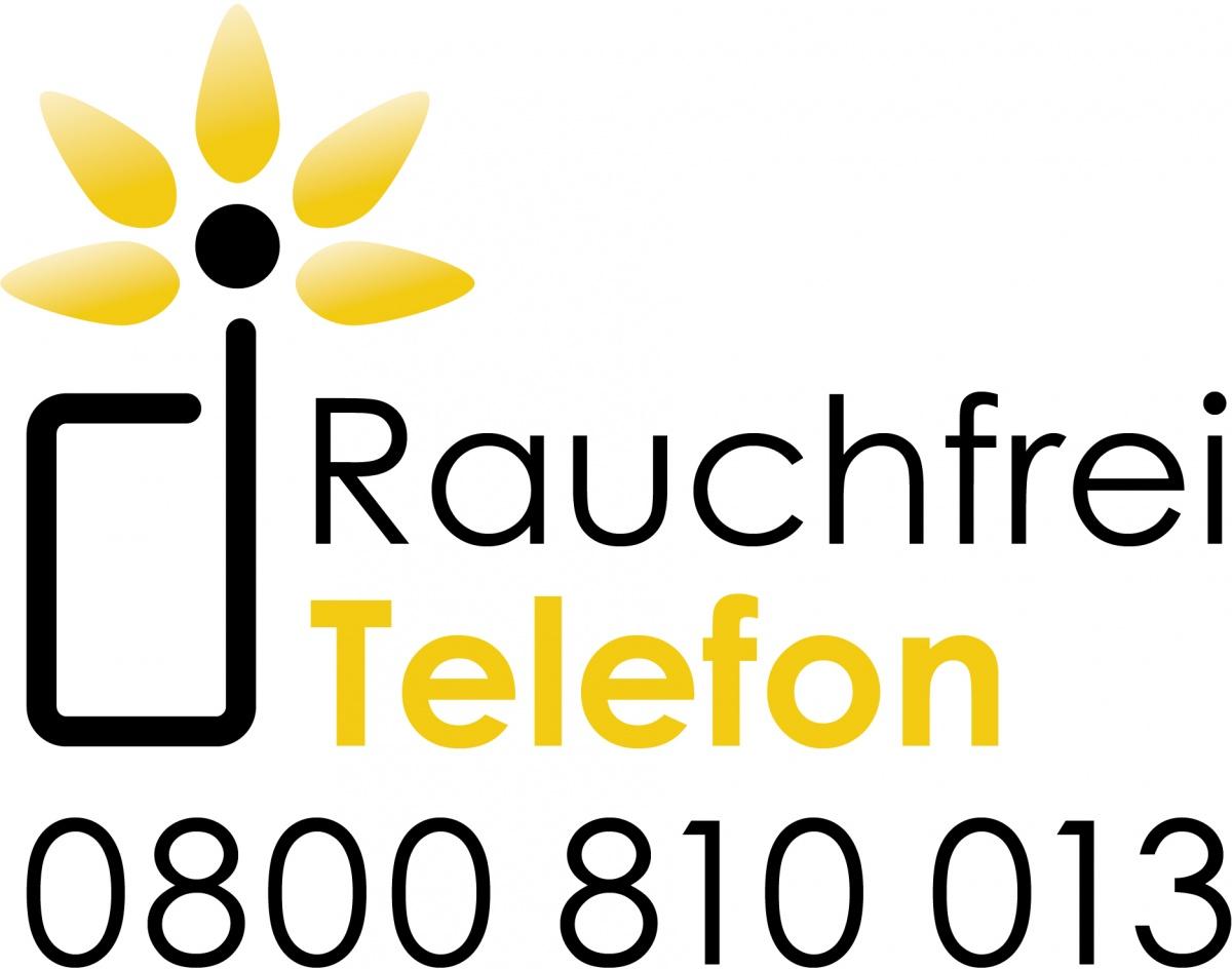rauchfrei_telefon