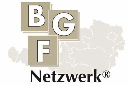 bgf_netzwerk_4c_8cm_13