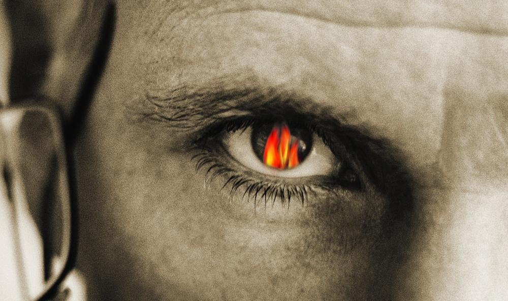 burn_out_symbolbild