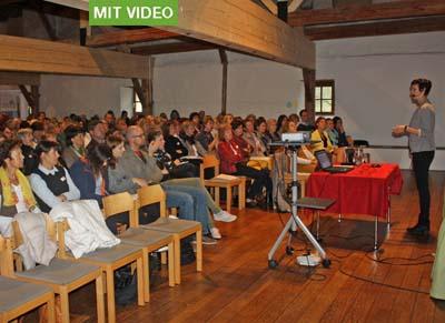 tagung_gesundheitsreferentinnen_publikum_portal_mit_rts-video_mit_video