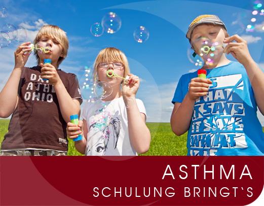 asthma_schulung_neu_2015