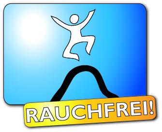 salzburg_rauchfrei-logo