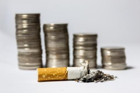 zigarette_und_geld