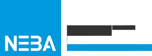 logo_aass_neba