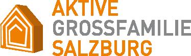 logo_aktive_grossfamilie