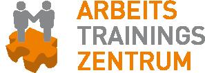 logo_atz
