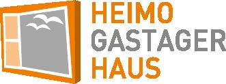 logo_heimo_gastager_haus