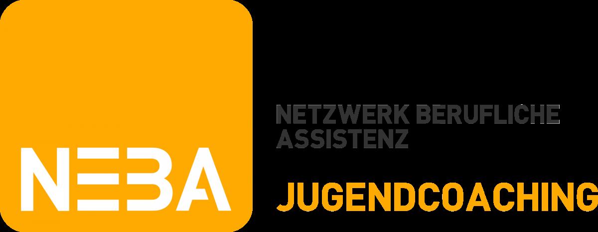 logo_juco