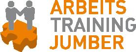 logo_jumber
