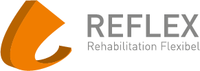 logo_reflex