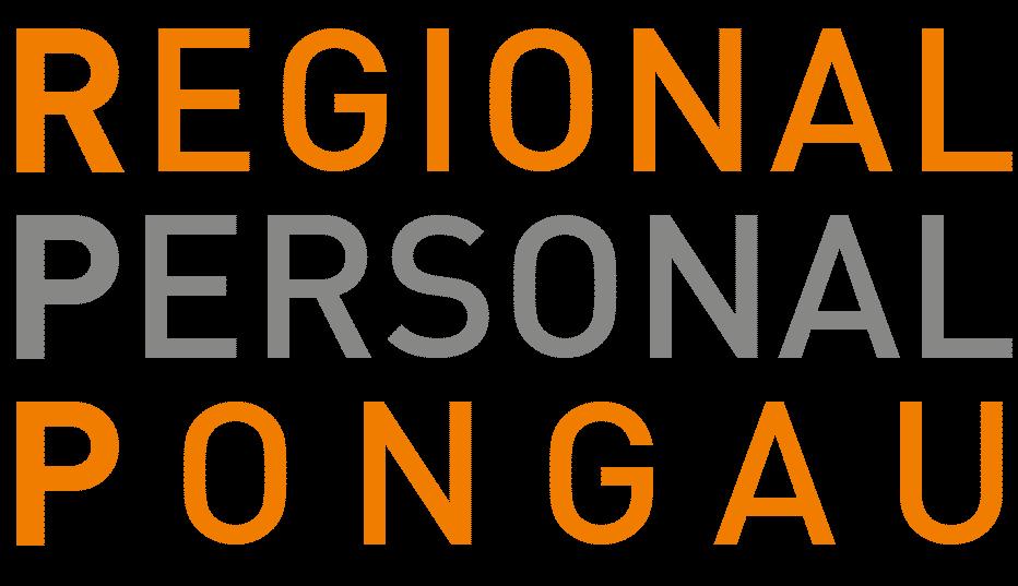 logo_rpp