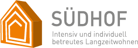 logo_suedhof