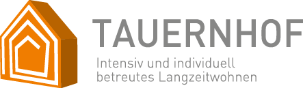 logo_tauernhof