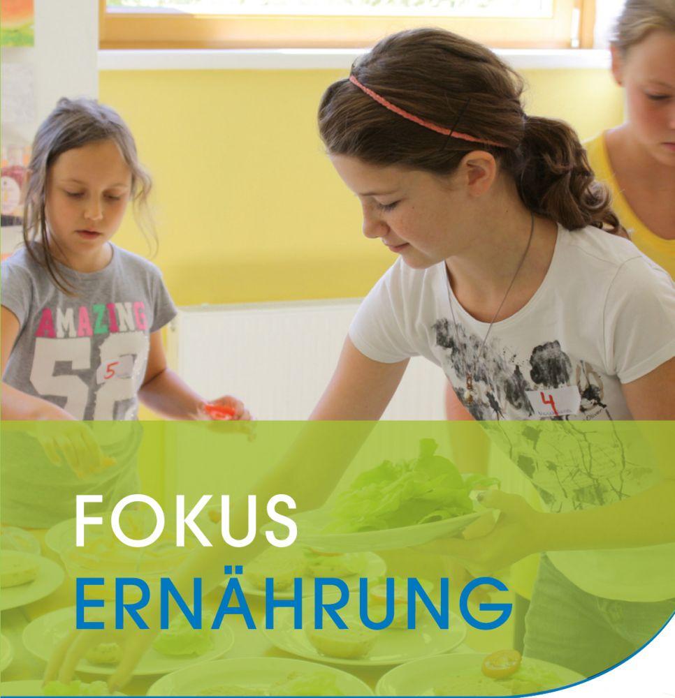 fokus_ernaehrung_image_header