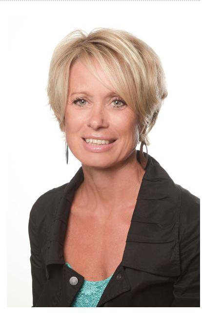 Katharina Brennsteiner