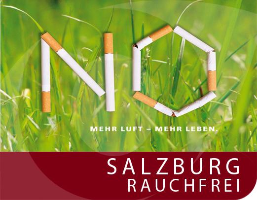salzburg_rauchfrei