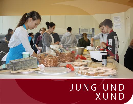 jung_und_xund
