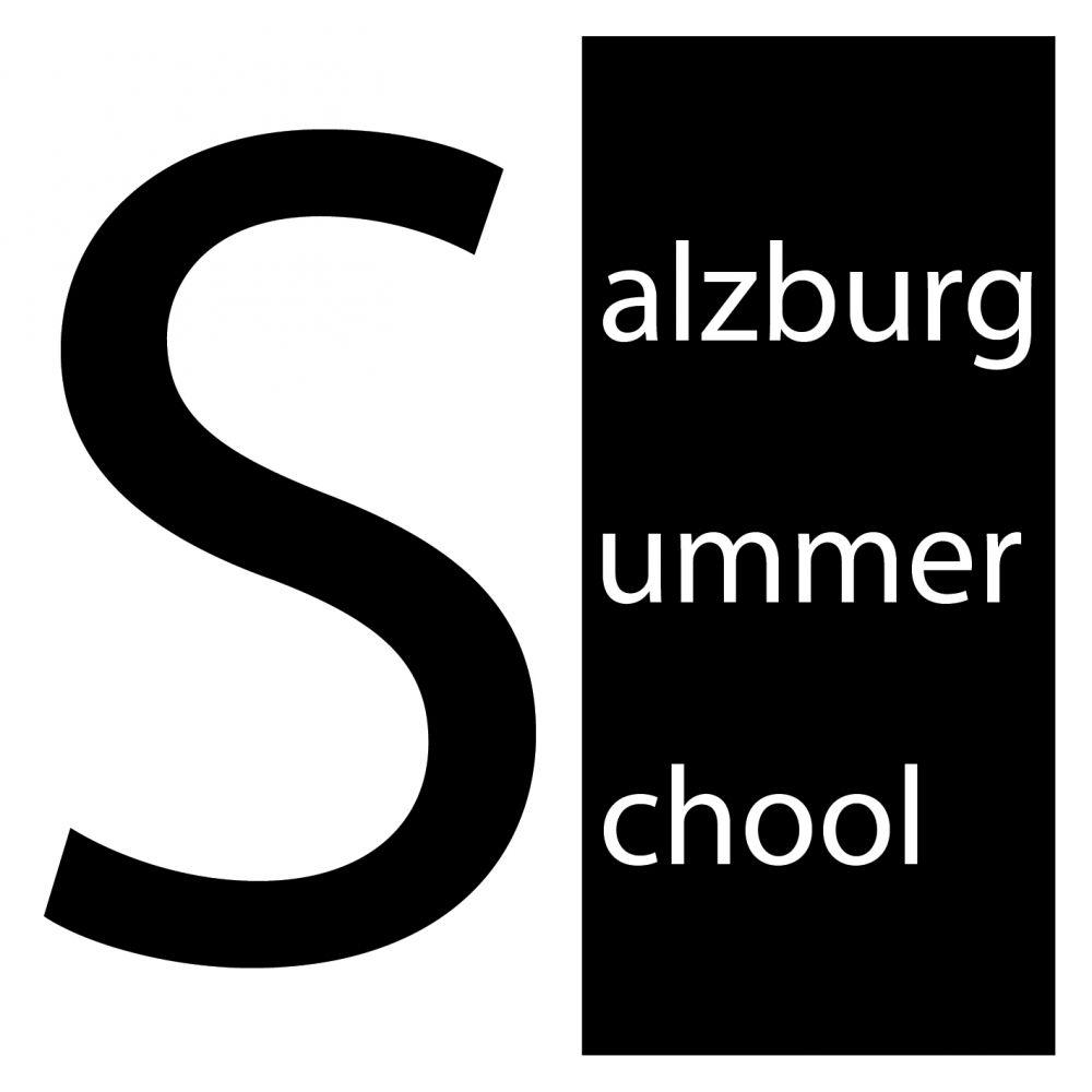 logo_salzburg_summer_school_schwarz