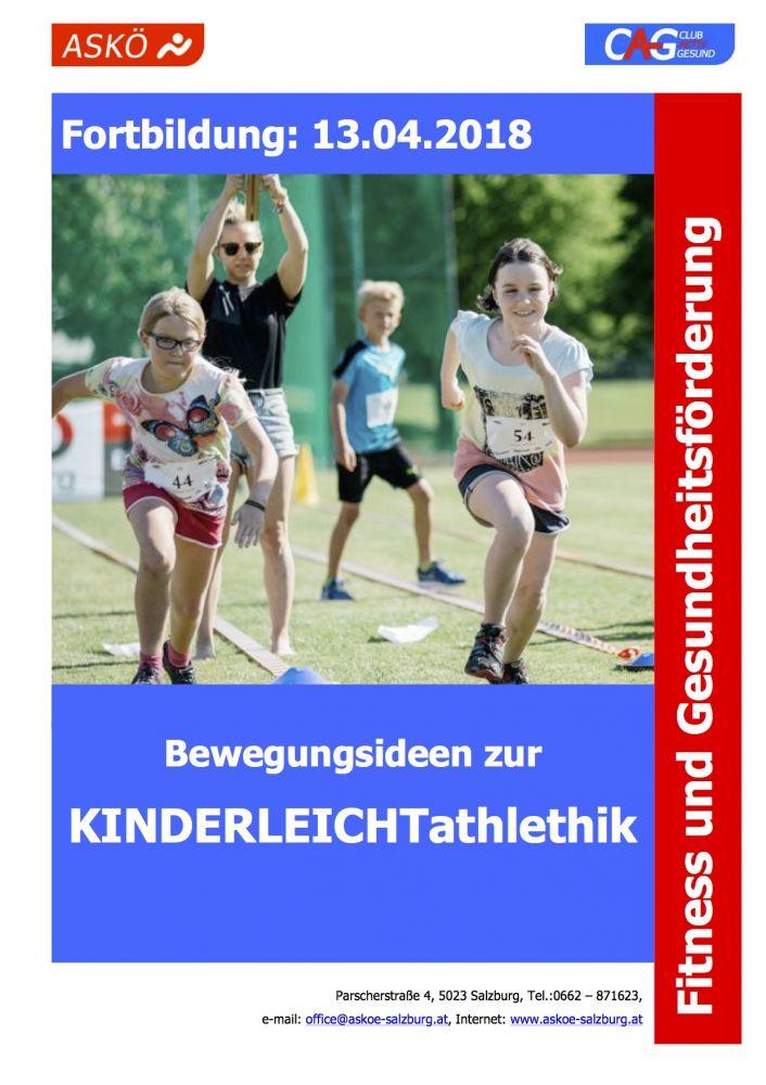 fb_leichtathletik