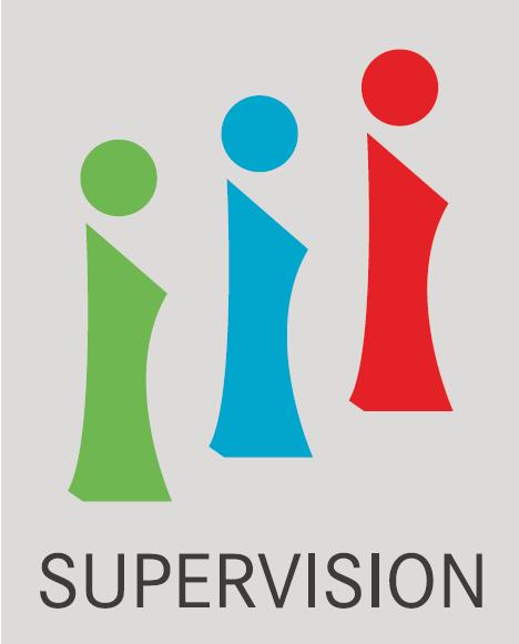 logo supervision neu