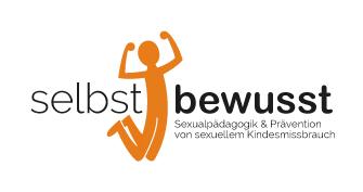 logo02_font_color_new_100mm_schutzzone_rgb