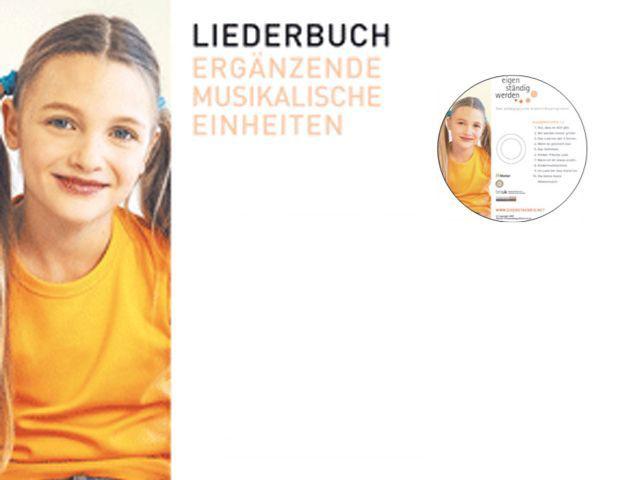 liederbuch-workshop