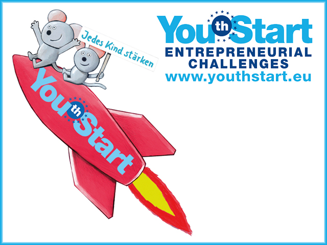 youthstart-fuer-ges_schule_web