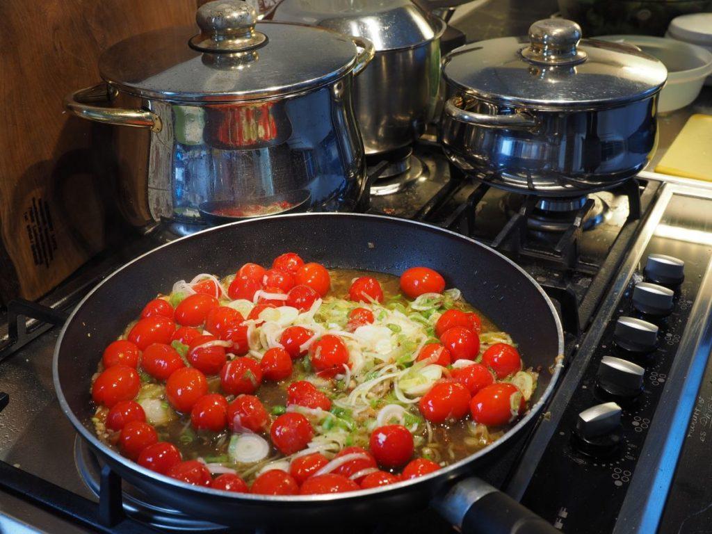 vegetable-pan-1271991_1920