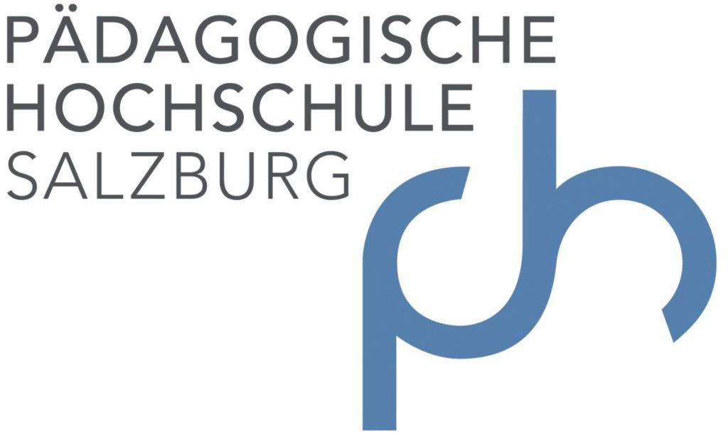 ph_salzburg