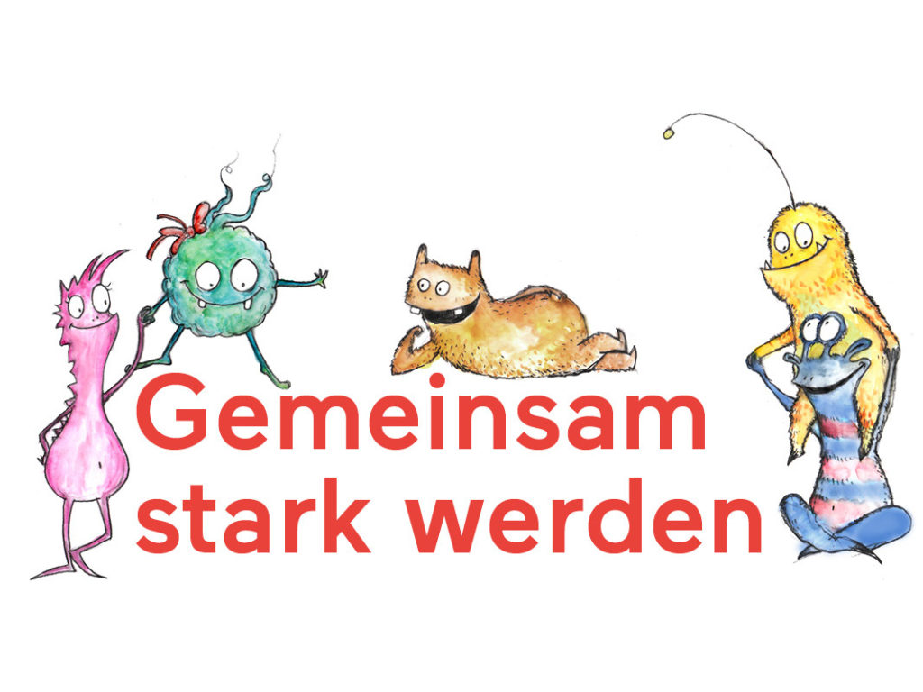 gemeinsam-logo-rgb_165kb_rahmen