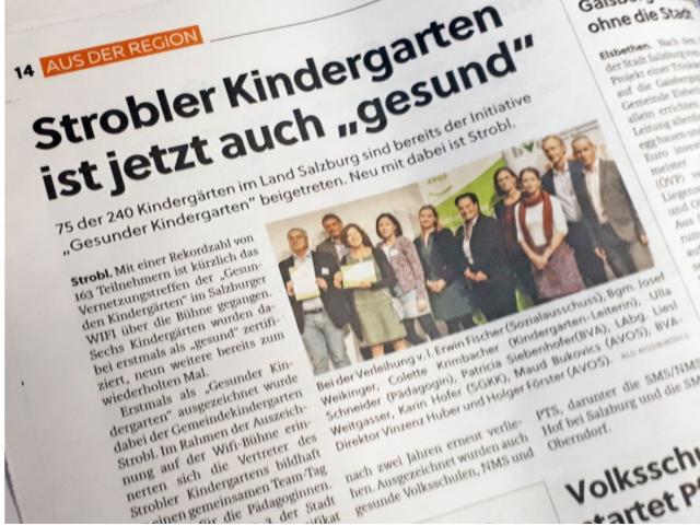 strobler_gemeinde-kindergarten