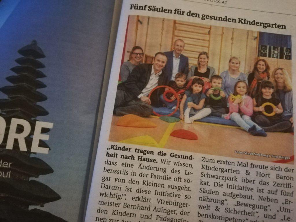 5_saeulen_fuer_den_gesunden_kindergarten