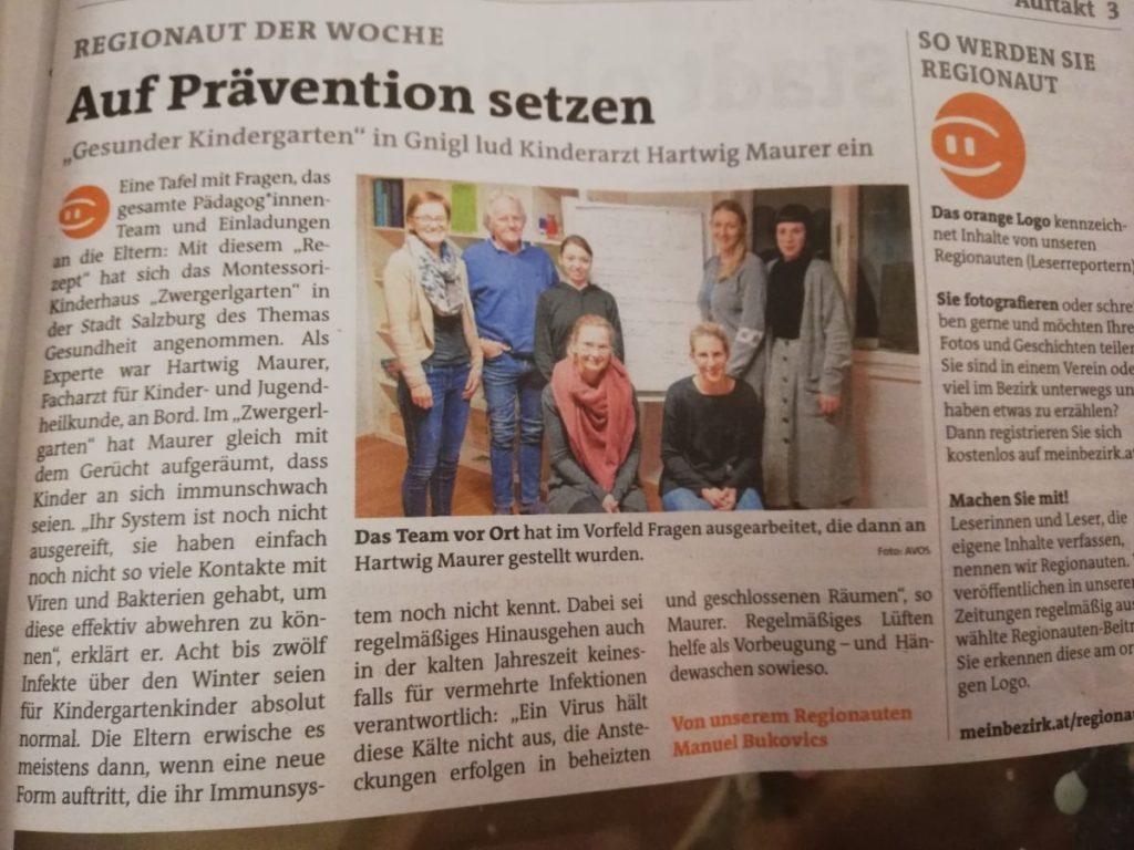 stadtblatt_kg_zwergerlgarten