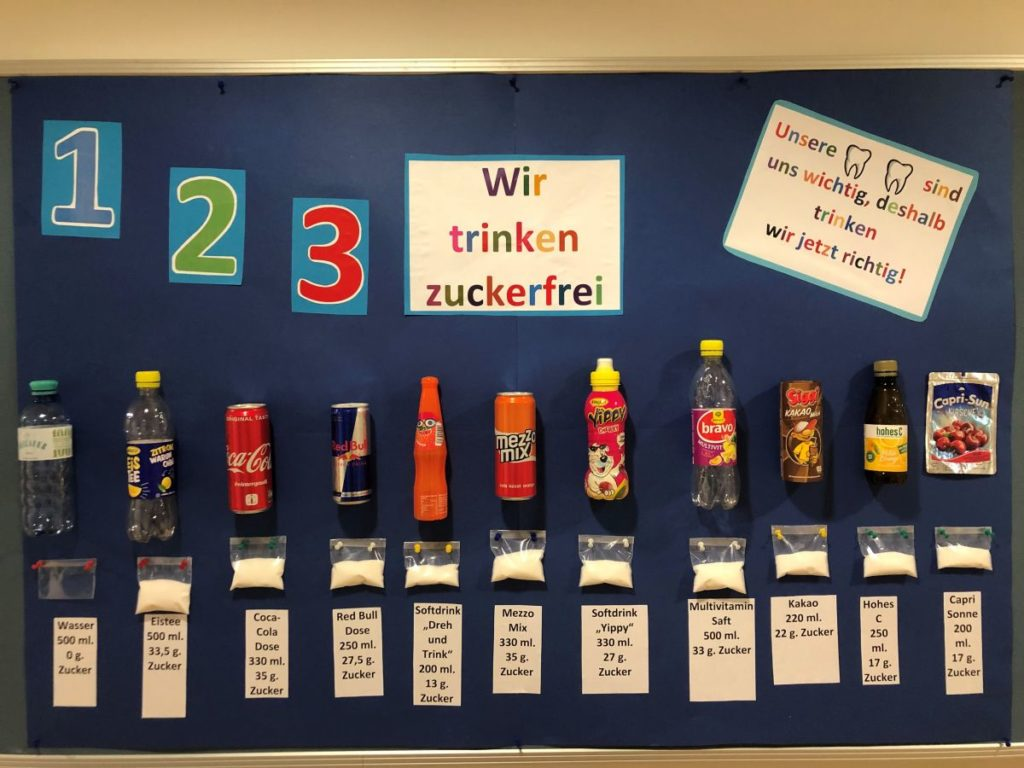 beitrag_wir_trinken_zuckerfrei