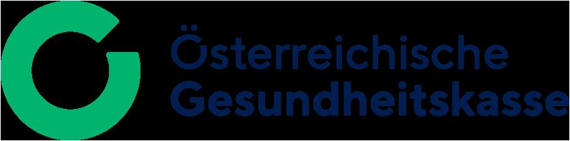 oegk_logo