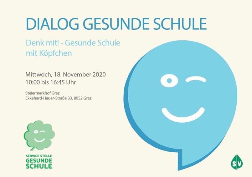 dialog_gesunde_schule