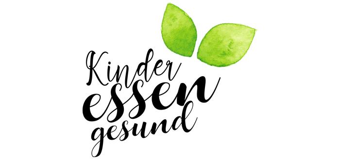 logo_kinder_essen_gesund_0