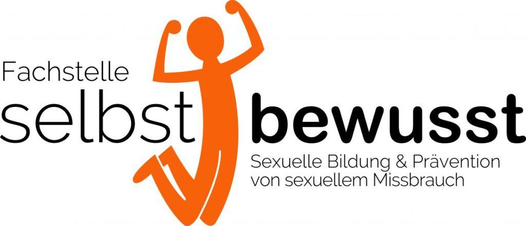 logo_neu_2019